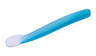 Safety Spoon (Blue)