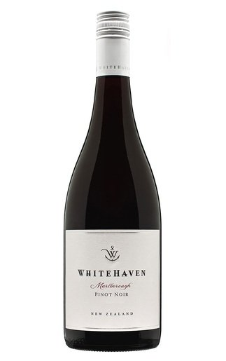 White Haven Pinot Noir-2016
