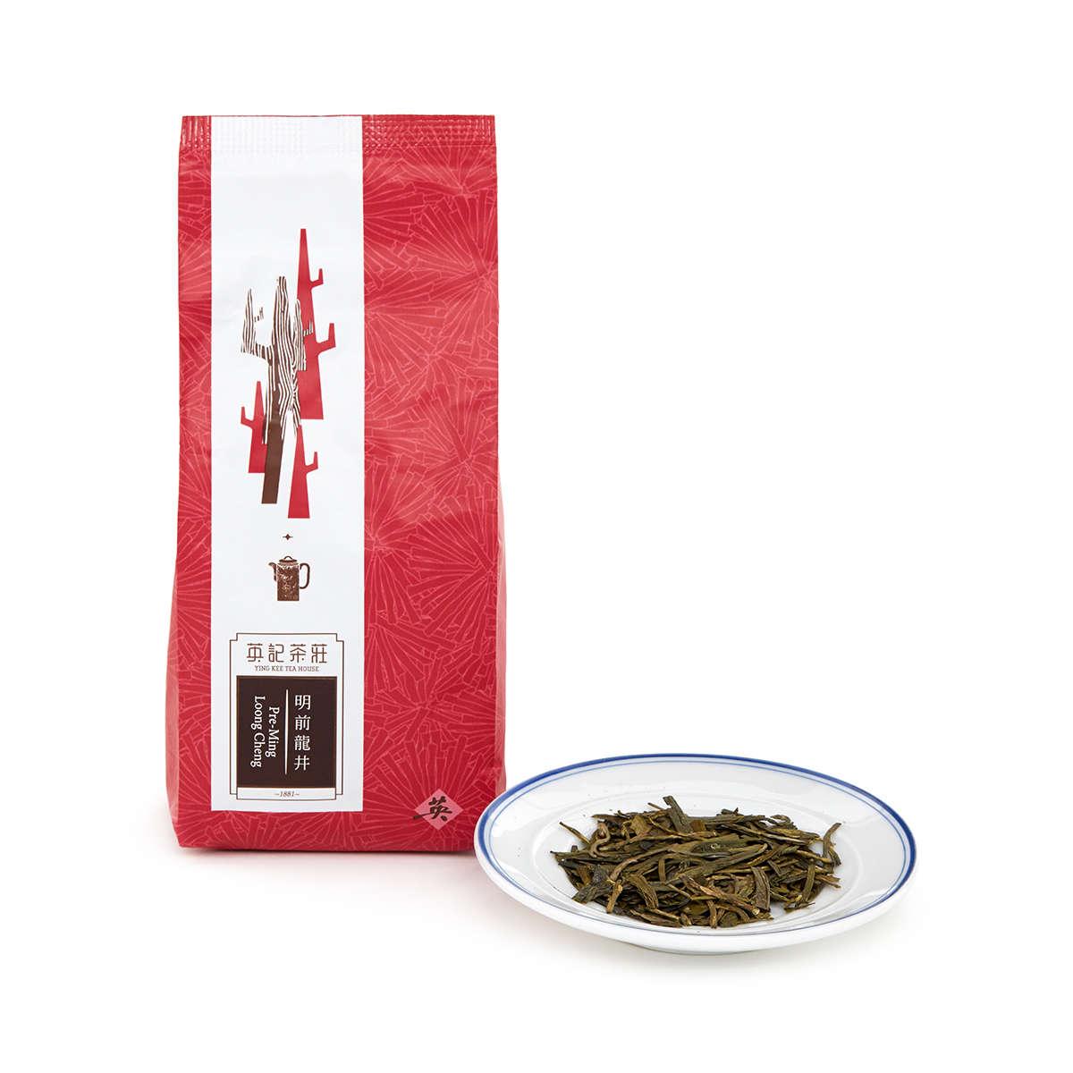 Pre-Ming Loong Cheng (150g/bag)