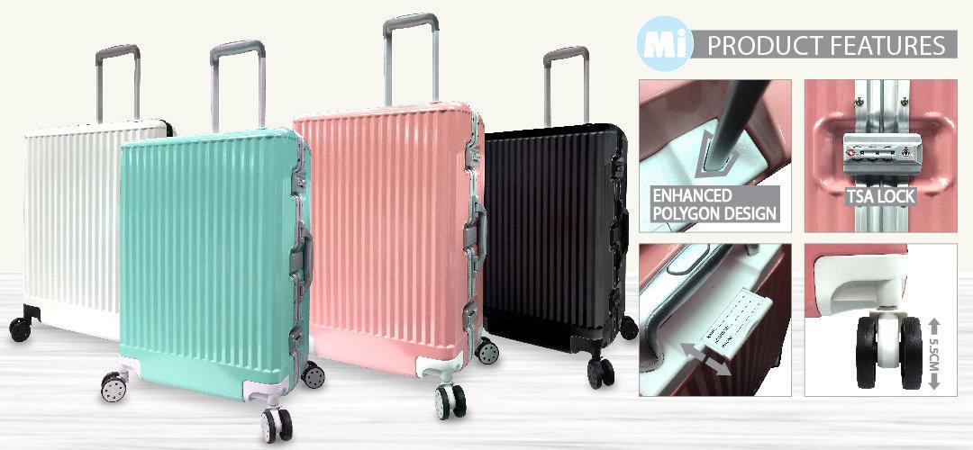 MiHK   HKTVmall Online Shopping