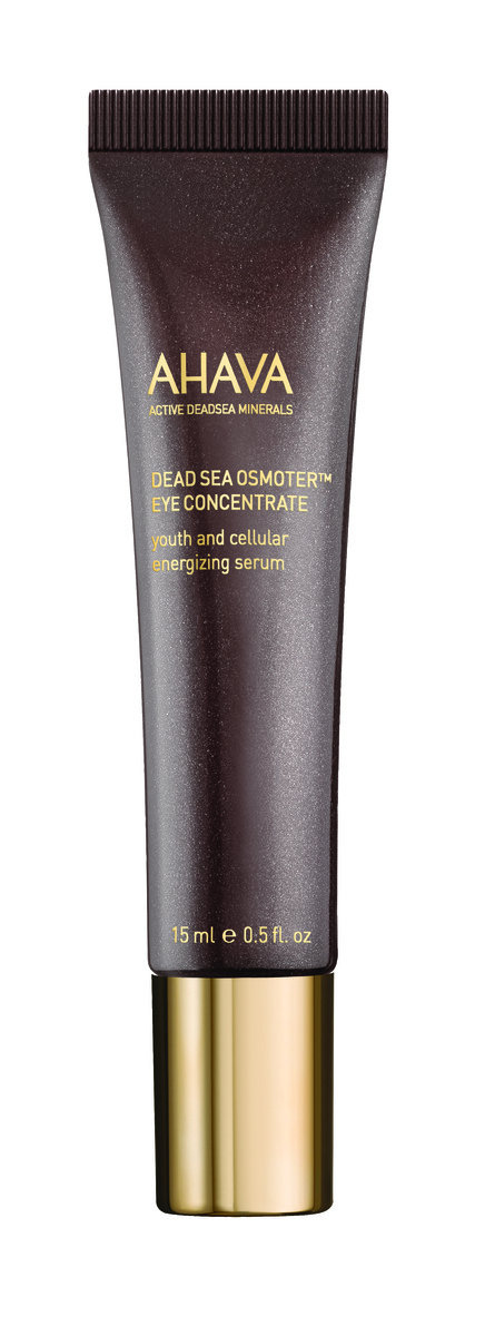 Dead Sea Osmoter™ Eye Concentrate (15ml)