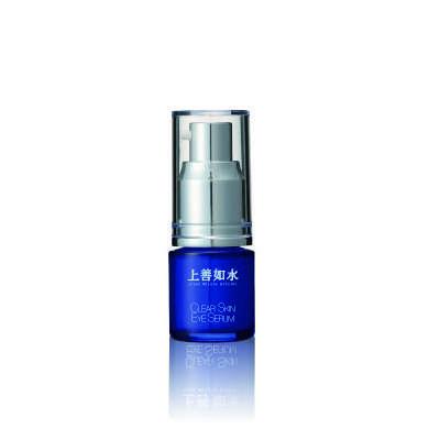 Clear Skin Eye Serum