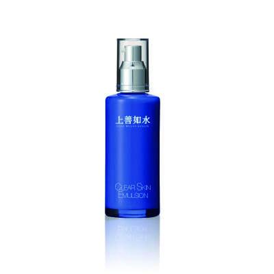 Clear Skin Emulsion
