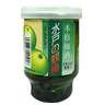 Mitono Kanbai (Fruit, Honey)
