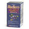 MINAMI Blueberry 180 Tablet