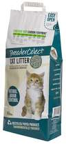 環保再造紙貓砂 10L