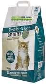 環保再造紙貓砂 20L