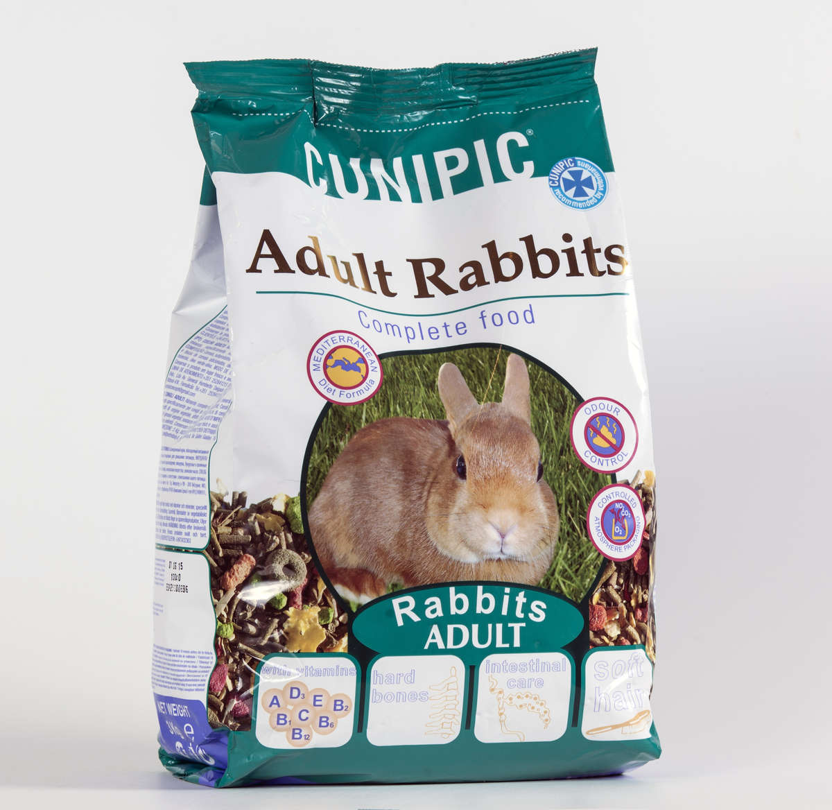 Cunipic Adult Rabbit