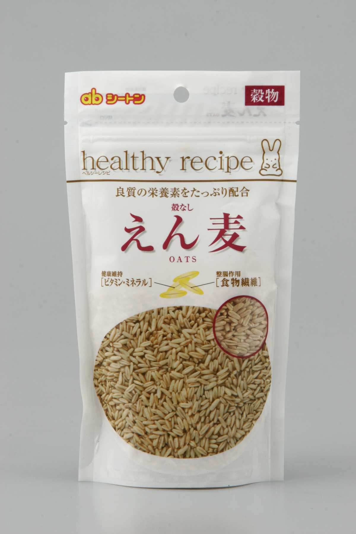 Health Recipe, Oat 310g