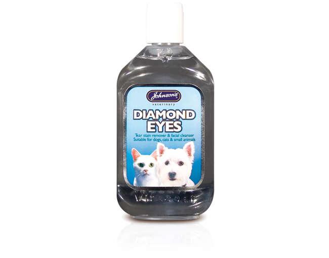 A037 345P JVP Diamond Eyes 250ml