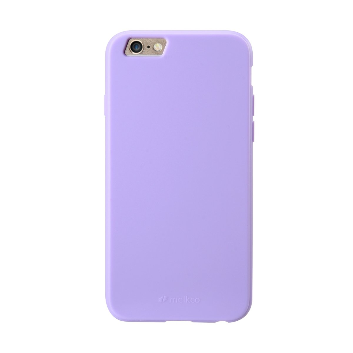 "Poly Jacket TPU(Ver.3) Cases for Apple iPhone 6 Plus/6S Plus 5.5"" - (Pearl Purple)"