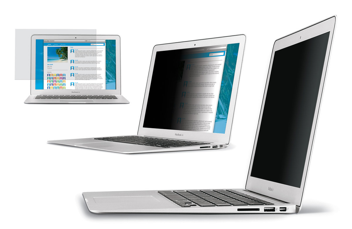 Privacy Filter for MacBook Air 11""
