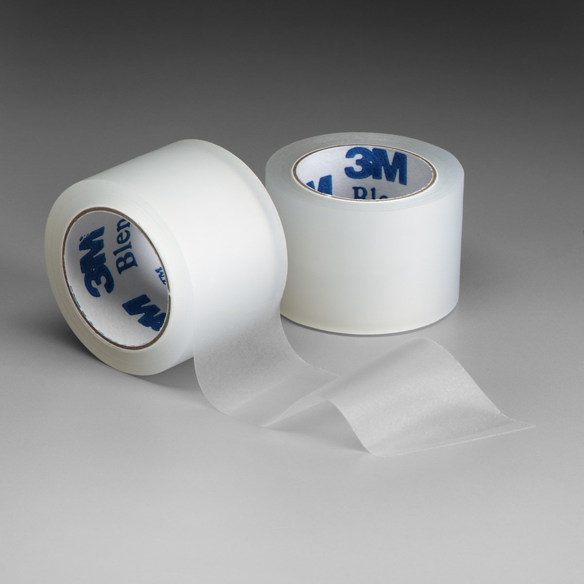 3M™ Blenderm Surgical Tape 1""