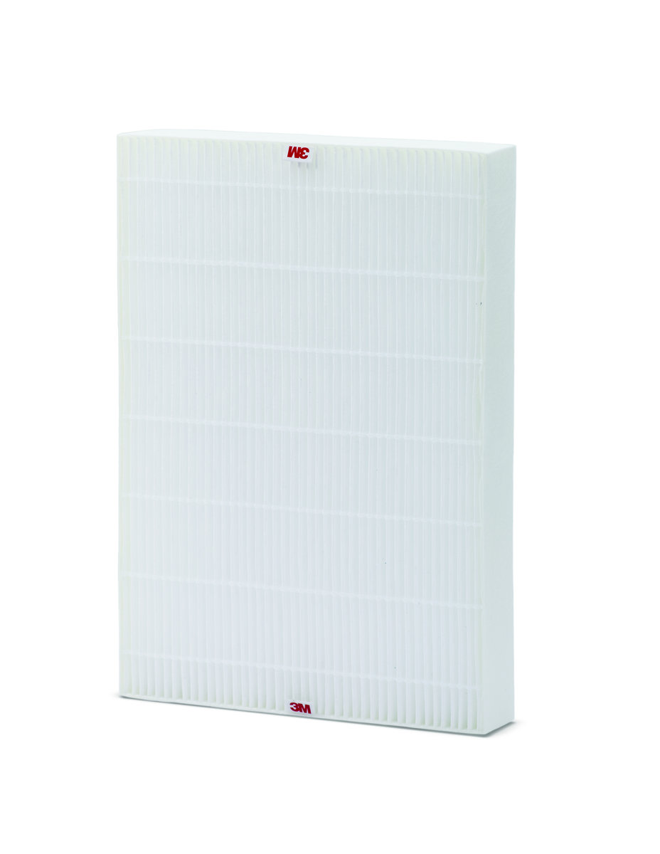 3M™ High Efficient Electret Replacement Filter MFAF202-1