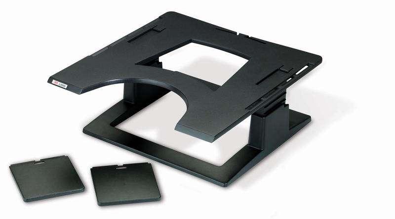 3M 調校型手提電腦平台LX500(LX500)