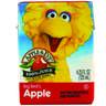 蘋果汁(8x125mL)