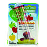 Organic Big Bird's Apple Juice (4x125mL)