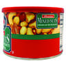 Premium Mixed Nuts 241g