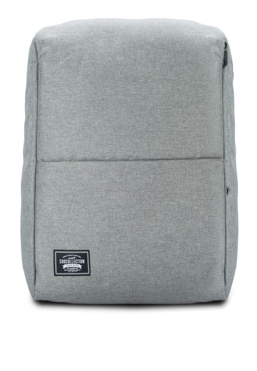 Pal Backpack Charcoal