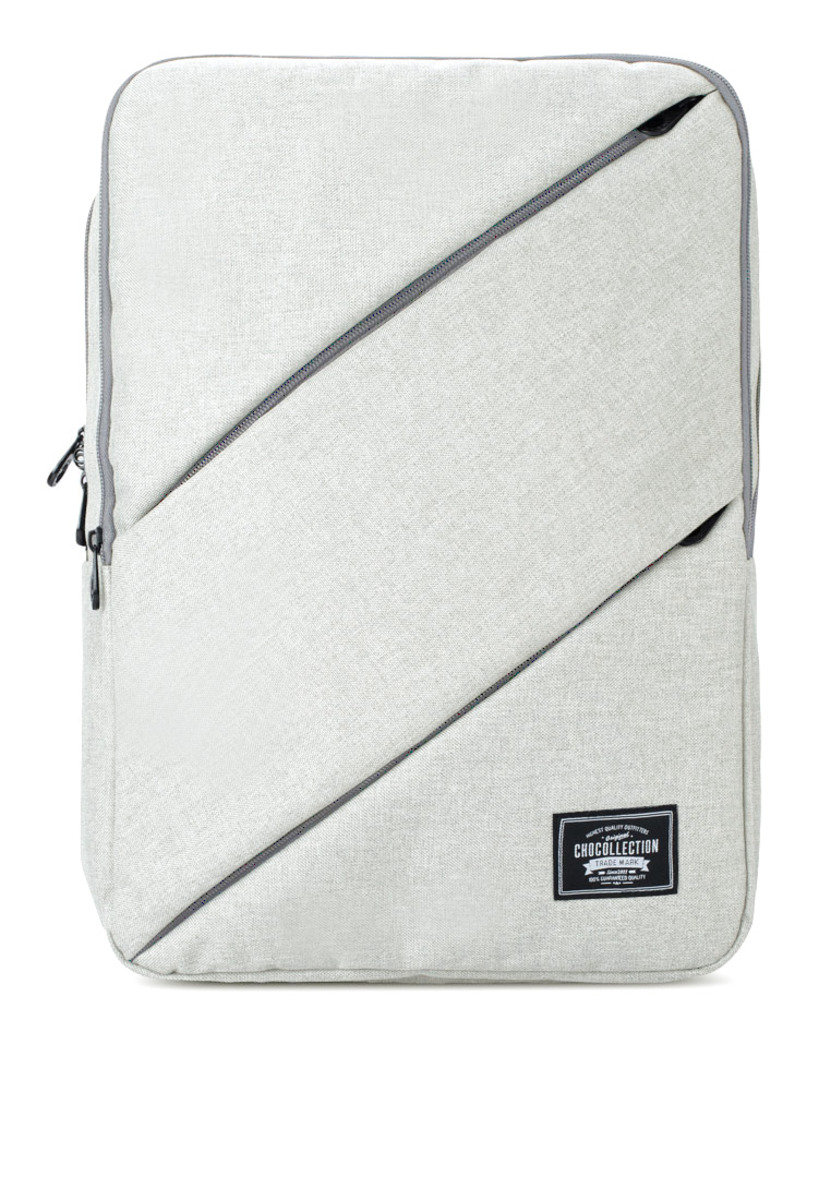 Labmate Backpack Jazz Grey