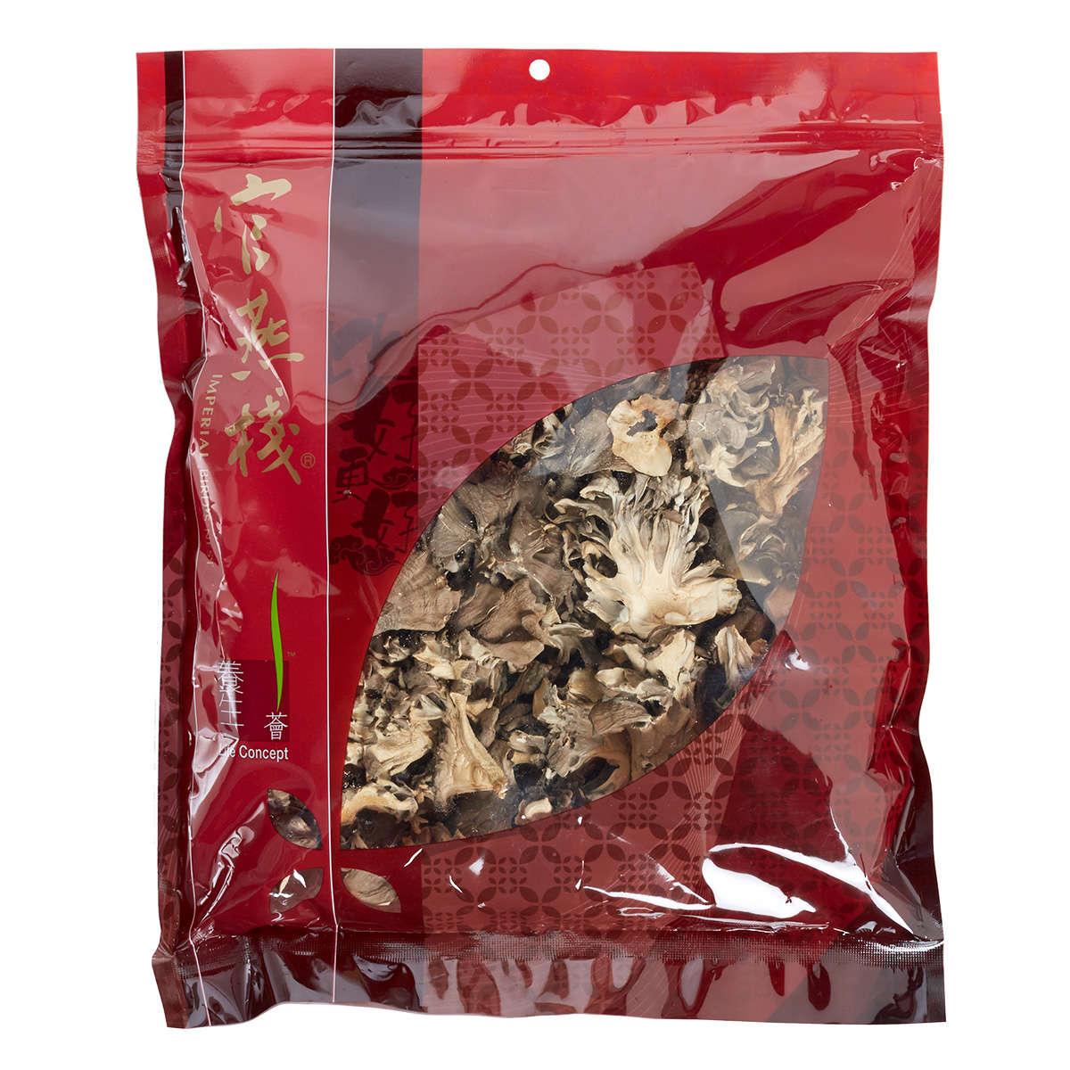 官燕棧養生薈舞茸 (170克)