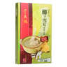 IBN Life-Concept Coconut, White Fungus and Pork Soup