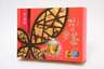 IBN Life-Concept American Ginseng Tea (20 bags)