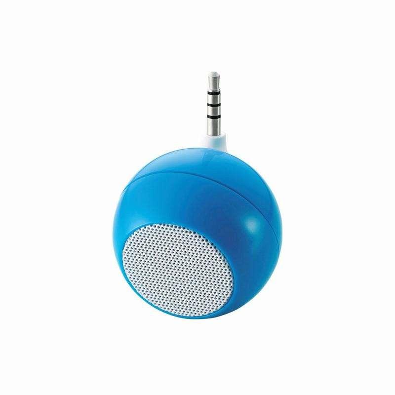 ASP-SMP050 Mobile Speaker