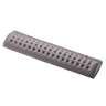 Elecom MOH-012GY [COMFY Kanfi reduce fatigue wrist rest double]