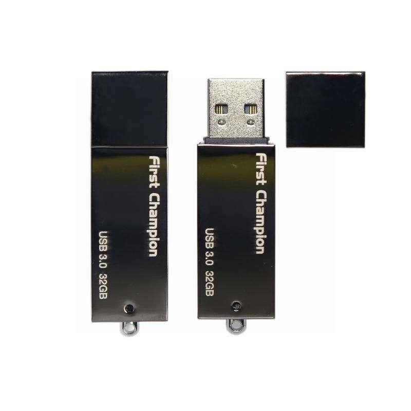 USB 3.0 隨身碟 PS30 32GB