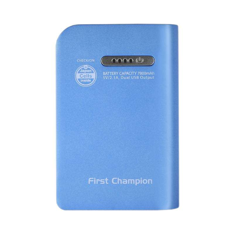 Power Bank MP-7800