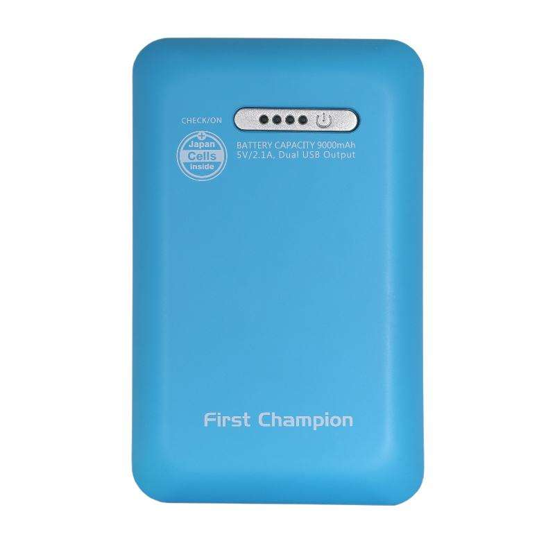 Power Bank MF-9000
