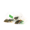 Osmanthus & Chamomile Green Tea Bags (15 bags)