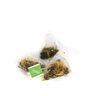 English Marigold Green Tea Bags (15 bags)