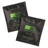 Emerail Organic Green Tea Bag  (Premium)