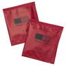 Emerail Organic Black Tea Bag (Fine Blend)