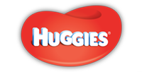 Huggies Hong Kong official store