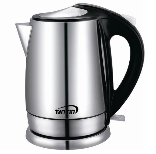 Japan Tan Tin 1.7L Electric Kettle TA-18D