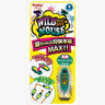 WILD MOUSE Crazy Mouse Green #G18(W24605)