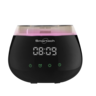 """Smart Relax"" Luminous Aroma Humidifier(SA-8001)"