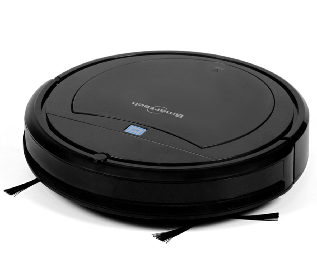 """Smart Round Robot"" Intelligent Floor Vacuum Cleaner  (SV-8010)"