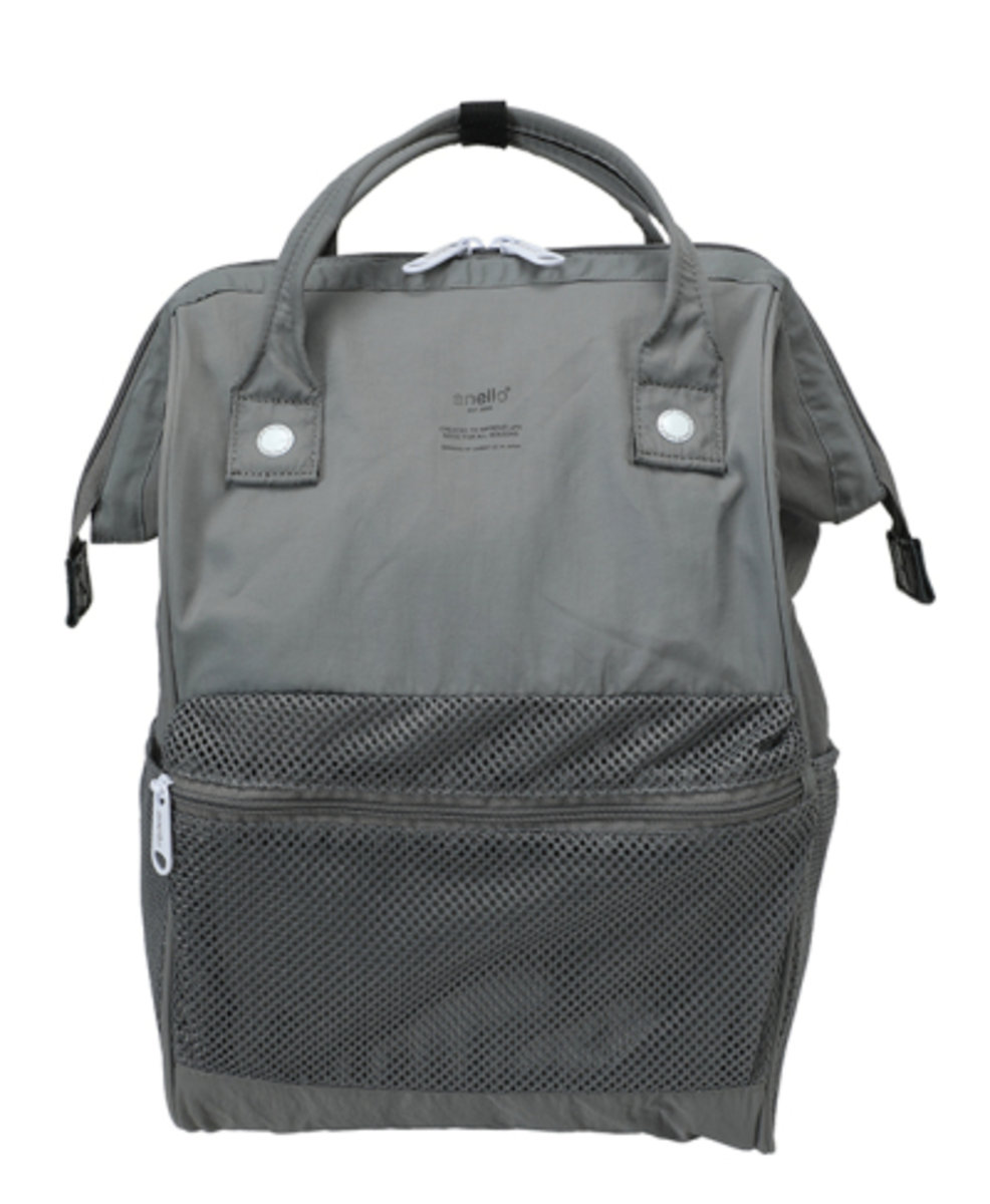 Anello Backpack AT-B2591-GY