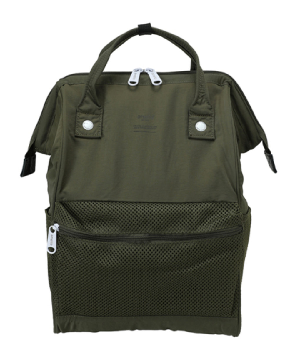 Anello Backpack AT-B2591-KH
