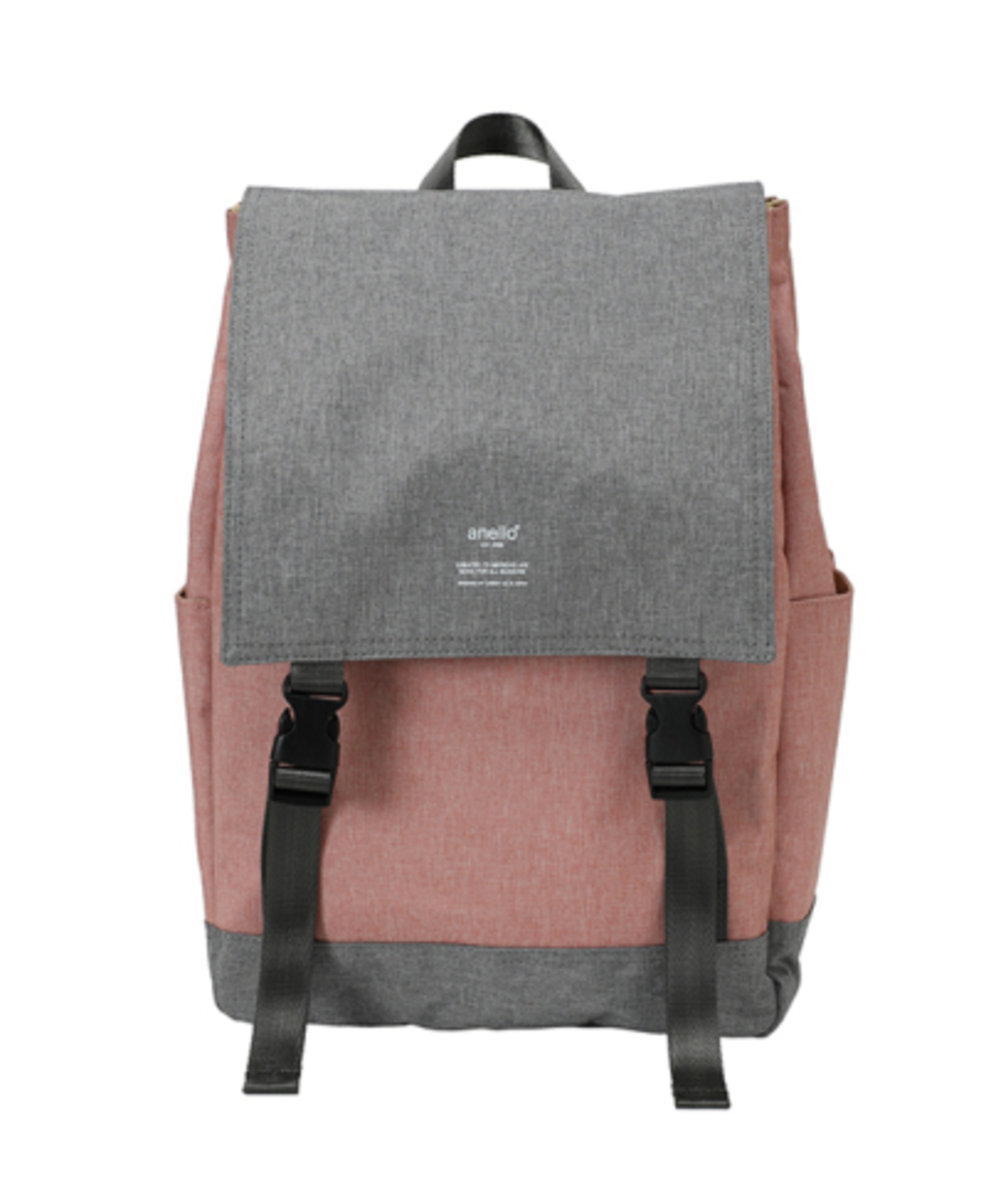 Anello Backpack AT-H1151- NG