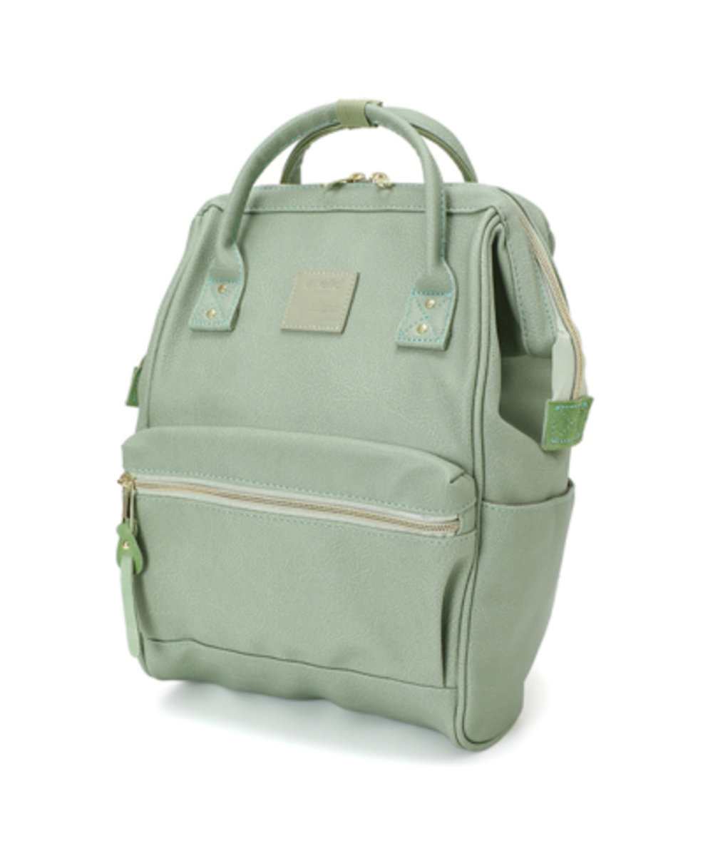 Anello Backpack AT-B1212-MGR