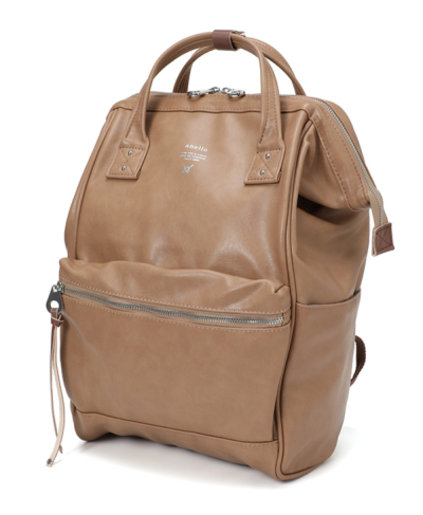Anello Backpack AT-B1519-BE
