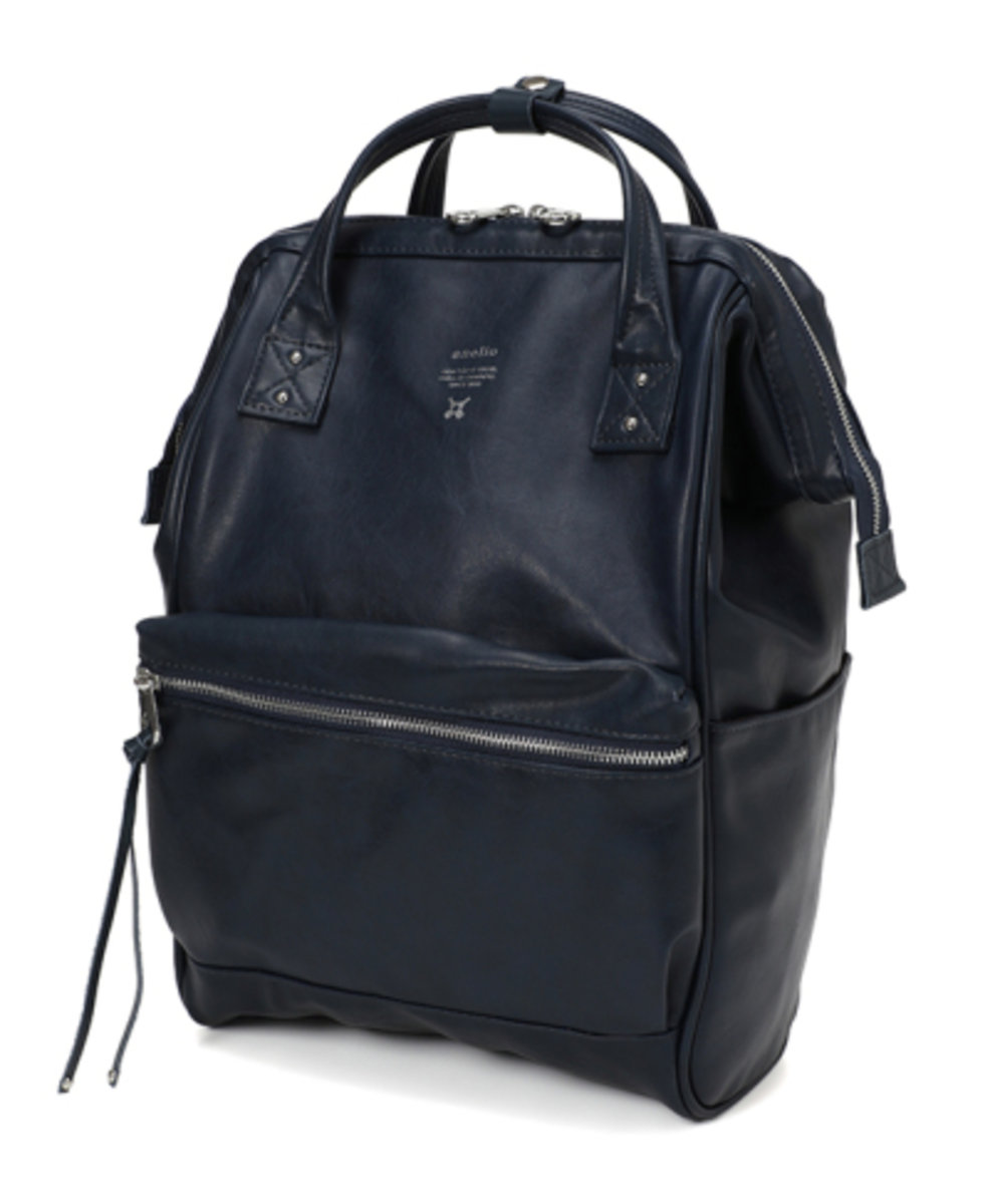 Anello Backpack AT-B1519-NV