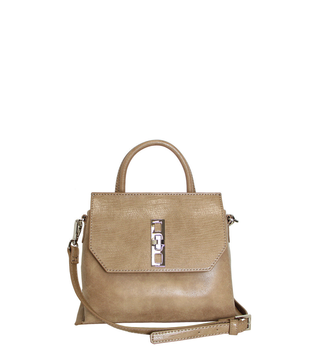 Suri Bag-Vegan Leather,Crossbody/Shoulder
