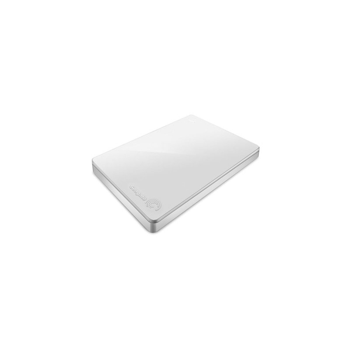 Backup Plus Slim 1TB USB3.0 2.5吋 外置硬碟