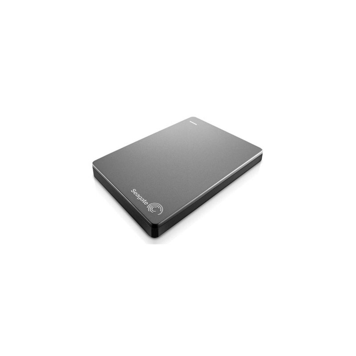 Backup Plus Slim 2TB USB3.0 2.5吋 外置硬碟